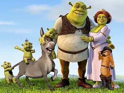 http://www.mibihar.com/sites/default/files/imagecache/full-left/shrek-family.jpg